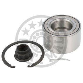 OPTIMAL Hub bearing 981475