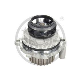 06B121011EX für VW, AUDI, SKODA, SEAT, ALFA ROMEO, Wasserpumpe OPTIMAL (AQ-1064) Online-Shop