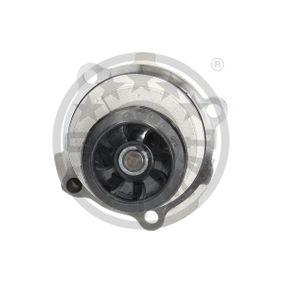 OPTIMAL AQ-1064 Wasserpumpe OEM - 06B121011MX ALFA ROMEO, AUDI, SEAT, SKODA, VW, VAG, GRAF, AISIN, BSG, FI.BA günstig