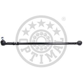 OPTIMAL Spurstange G0-061 für AUDI 80 2.8 quattro 174 PS kaufen