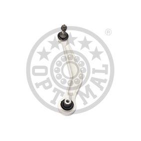 OPTIMAL Lenker, Radaufhängung 33326767831 für BMW, MINI, ALPINA bestellen