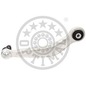 33326767831 für BMW, MINI, ALPINA, Lenker, Radaufhängung OPTIMAL (G5-582) Online-Shop