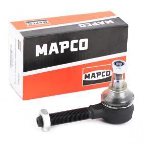 MAPCO 19301 Tienda online