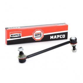 MAPCO 19600HPS Online-Shop