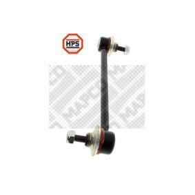 MAPCO Koppelstange 31351128050 für BMW, MINI bestellen