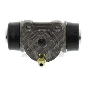 Radbremszylinder MAPCO Art.No - 2133 OEM: 7701040850 für RENAULT, RENAULT TRUCKS kaufen