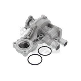 056121013A für VW, AUDI, SKODA, Wasserpumpe MAPCO (21709) Online-Shop