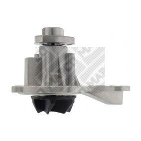 1212732 für FORD, Wasserpumpe MAPCO (21713) Online-Shop