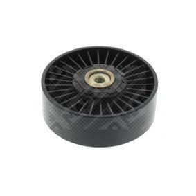 Spannrolle, Keilrippenriemen MAPCO Art.No - 23886 OEM: VX028145278EVX für VW, FORD, FORD USA kaufen