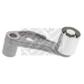 Umlenkrolle Zahnriemen MAPCO Art.No - 23898 OEM: 036109181A für VW, AUDI, SKODA, SEAT, PORSCHE kaufen
