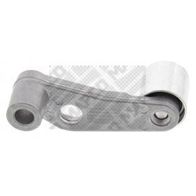 MAPCO Umlenkrolle Zahnriemen 036109181A für VW, AUDI, SKODA, SEAT, PORSCHE bestellen