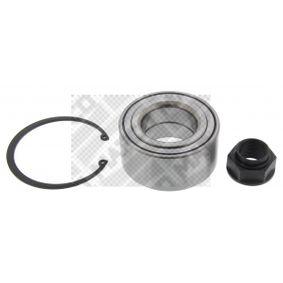 Wheel bearing kit 26514 MAPCO