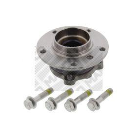 Radlagersatz MAPCO Art.No - 26667 OEM: 31216765157 für BMW, MINI kaufen