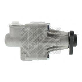 AUDI 80 (8C, B4) MAPCO Lenkgetriebe/-pumpe 27808 bestellen
