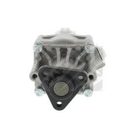 Lenkgetriebe/-pumpe Art. No: 27808 hertseller MAPCO für AUDI 80 billig
