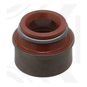 Valve stem oil seals 701.289 ELRING