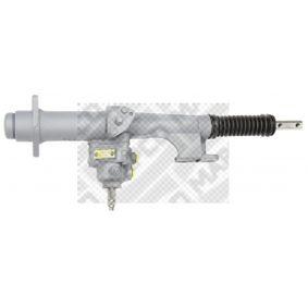 AUDI 90 2.2 E quattro 136 PS ab Baujahr 04.1987 - Lenkgetriebe/-pumpe (29801) MAPCO Shop