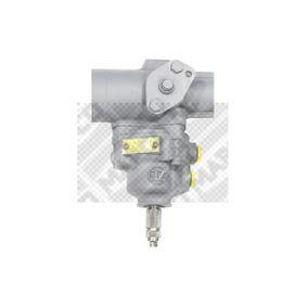 Lenkgetriebe/-pumpe Art. No: 29801 hertseller MAPCO für AUDI 90 billig