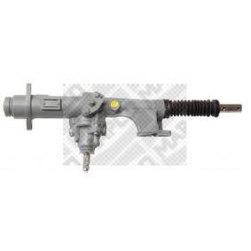AUDI 90 2.2 E quattro 136 PS ab Baujahr 04.1987 - Lenkgetriebe/-pumpe (29802) MAPCO Shop