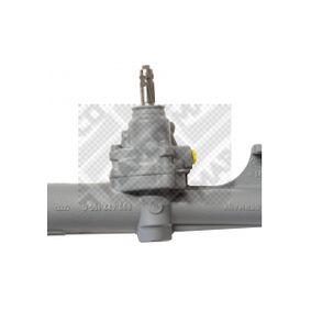 AUDI 90 (89, 89Q, 8A, B3) MAPCO Lenkgetriebe/-pumpe 29802 bestellen