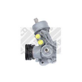 Lenkgetriebe Art. No: 29807 hertseller MAPCO für VW PASSAT billig
