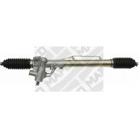 Lenkgetriebe 29816 MAPCO