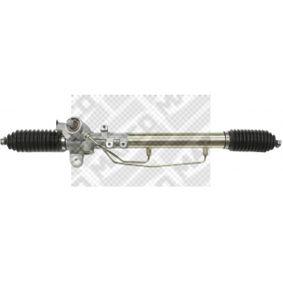 MAPCO Lenkgetriebe 29816