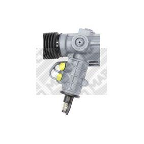 MAPCO Lenkgetriebe 29866
