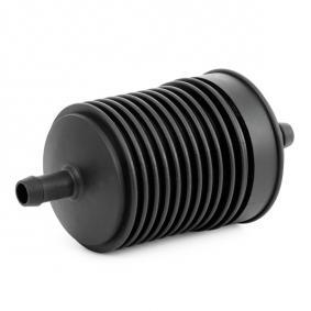 MAPCO Hydraulic steering filter 29990