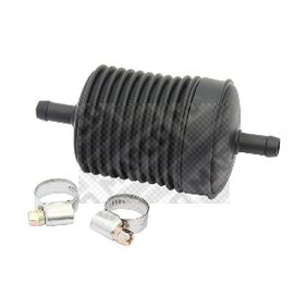 MAPCO Hydraulic steering filter (29990)