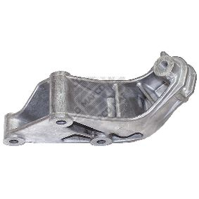 Engine mount 33076 MAPCO
