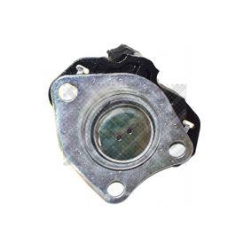 Lagerung, Motor MAPCO Art.No - 33140 OEM: 7700832256 für RENAULT, DACIA, RENAULT TRUCKS kaufen
