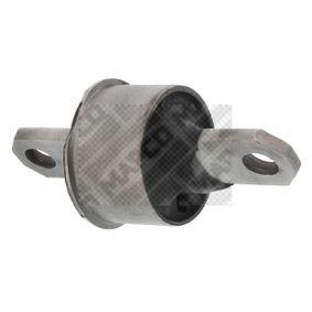 30666821 für FORD, MAZDA, VOLVO, AUTO UNION, Lagerung, Lenker MAPCO (33678) Online-Shop