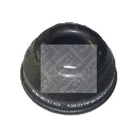 MAPCO Lagerung, Lenker 251407179 für VW, AUDI, SKODA, SEAT bestellen