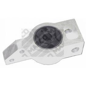 MAPCO Lagerung, Lenker 3C0199231B für VW, AUDI, SKODA, SEAT, LAND ROVER bestellen