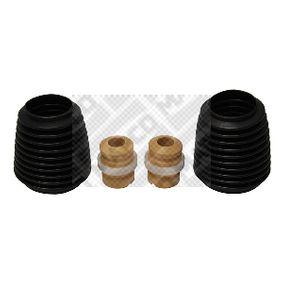 MAPCO Stoßdämpfer Staubschutzsatz und Anschlagpuffer 34801/2 für AUDI 100 1.8 88 PS kaufen