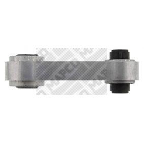 7700411189 für RENAULT, DACIA, RENAULT TRUCKS, Lagerung, Motor MAPCO (36112) Online-Shop
