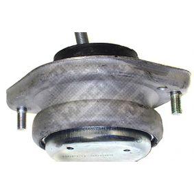 MAPCO Motorhalter 36685