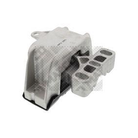 MAPCO Motorlagerung 36871 für VW GOLF 1.6 100 PS kaufen