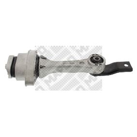 MAPCO Motorlagerung 36888 für VW GOLF 1.6 100 PS kaufen