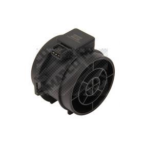 MAPCO Motorelektrik 42669