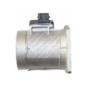 MAPCO Luftmassenmesser und Luftmengenmesser 42819 für AUDI 80 2.8 quattro 174 PS kaufen