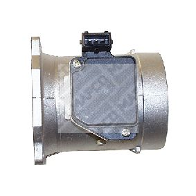 AUDI 80 2.8 quattro 174 PS ab Baujahr 09.1991 - Luftmassenmesser und Luftmengenmesser (42819) MAPCO Shop