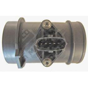 MAPCO Електрическа система на двигателя 42900