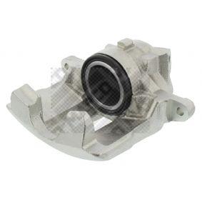 MAPCO Bremssattelträger 4885 für AUDI 100 1.8 88 PS kaufen