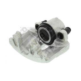 SKODA OCTAVIA Combi (1Z5) MAPCO Étrier de frein / support d'étrier 4898 acheter