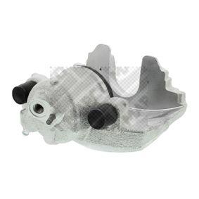 SKODA OCTAVIA Combi (1Z5) MAPCO Étrier de frein / support d'étrier 4899 acheter