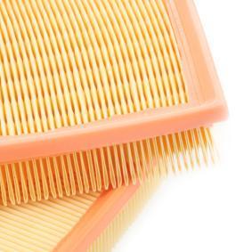 MAPCO Luftfilter (60171) niedriger Preis