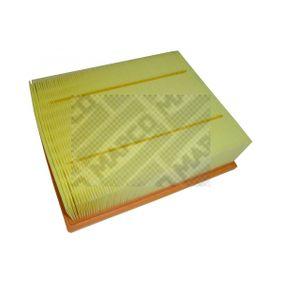 luftfilter f r renault laguna ii grandtour kg 1 9 dci kg0e kg0r 100 ps ab 2001. Black Bedroom Furniture Sets. Home Design Ideas