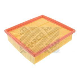 Luftfilter MAPCO Art.No - 60457 OEM: 6172024 für FORD kaufen